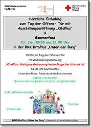 Einladung zum Sommerfest downloaden!